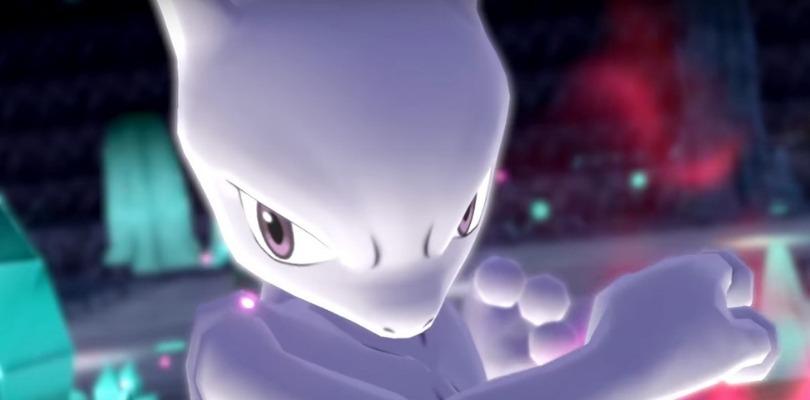 Quanti sviluppatori hanno lavorato a Pokémon: Let's Go? Ce lo dice Masuda