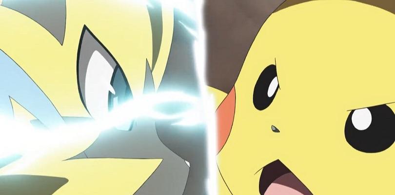 Riassunto del 100° episodio di Pokémon Sole e Luna: