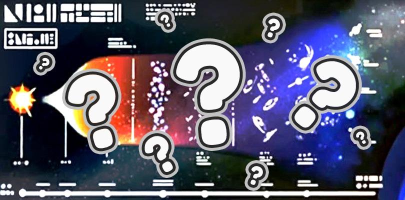 [RUMOR] Multiverso e Universo Infinito confermati nei prossimi giochi Pokémon?
