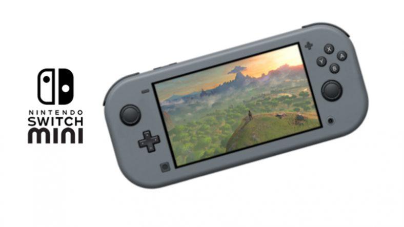 Nintendo Switch: ecco le uscite confermate del 2019
