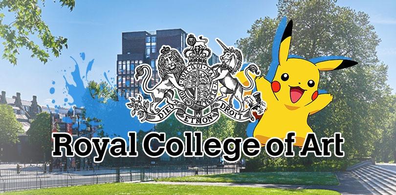 Arrivano le borse di studio universitarie di The Pokémon Company International