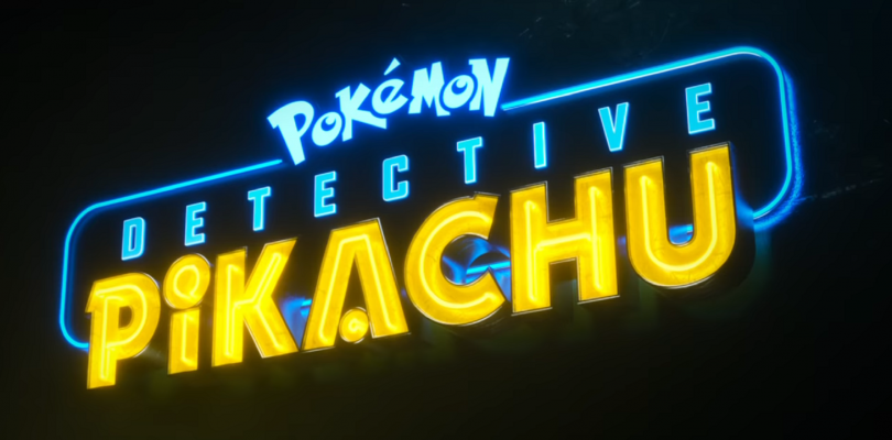 Nuovo trailer in arrivo per Detective Pikachu