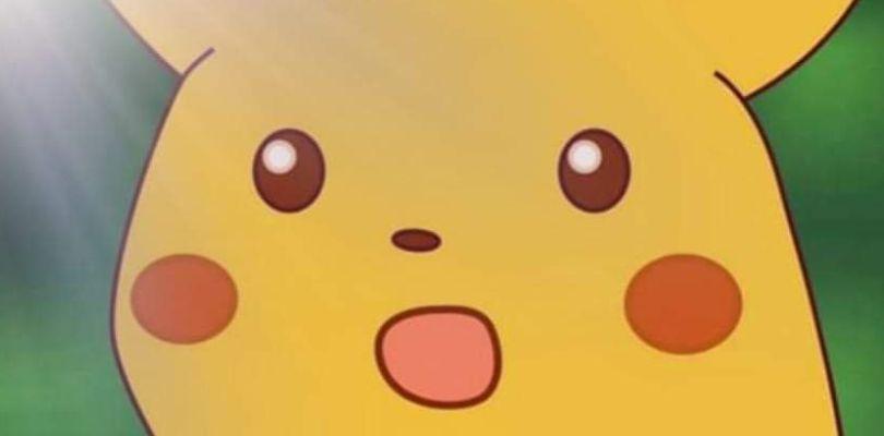 [RUMOR] Un nuovo annuncio Pokémon è in arrivo in settimana?