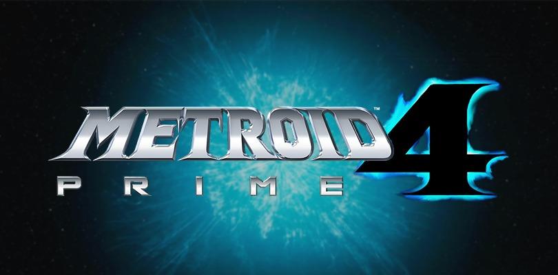 Metroid Prime 4 rinviato: cosa ne sarà del futuro di Samus Aran?