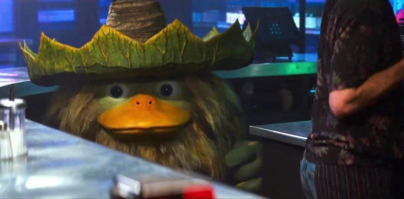 Analizziamo le novità di Detective Pikachu: ecco cosa potreste non aver notato!