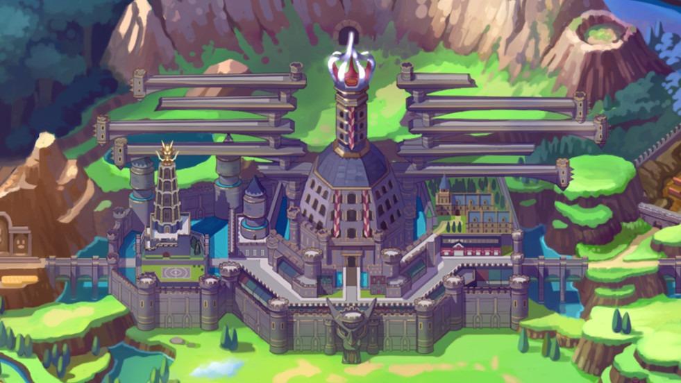castello-galar.jpg
