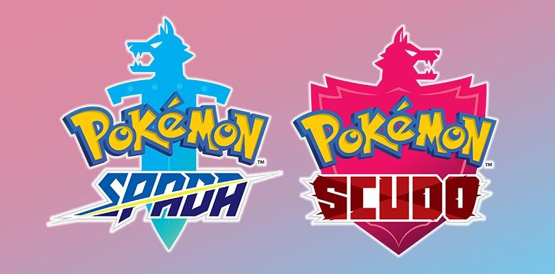 Cosa c'era di vero: dai rumor di Pokémon Crown e Scepter a Pokémon Spada e Scudo