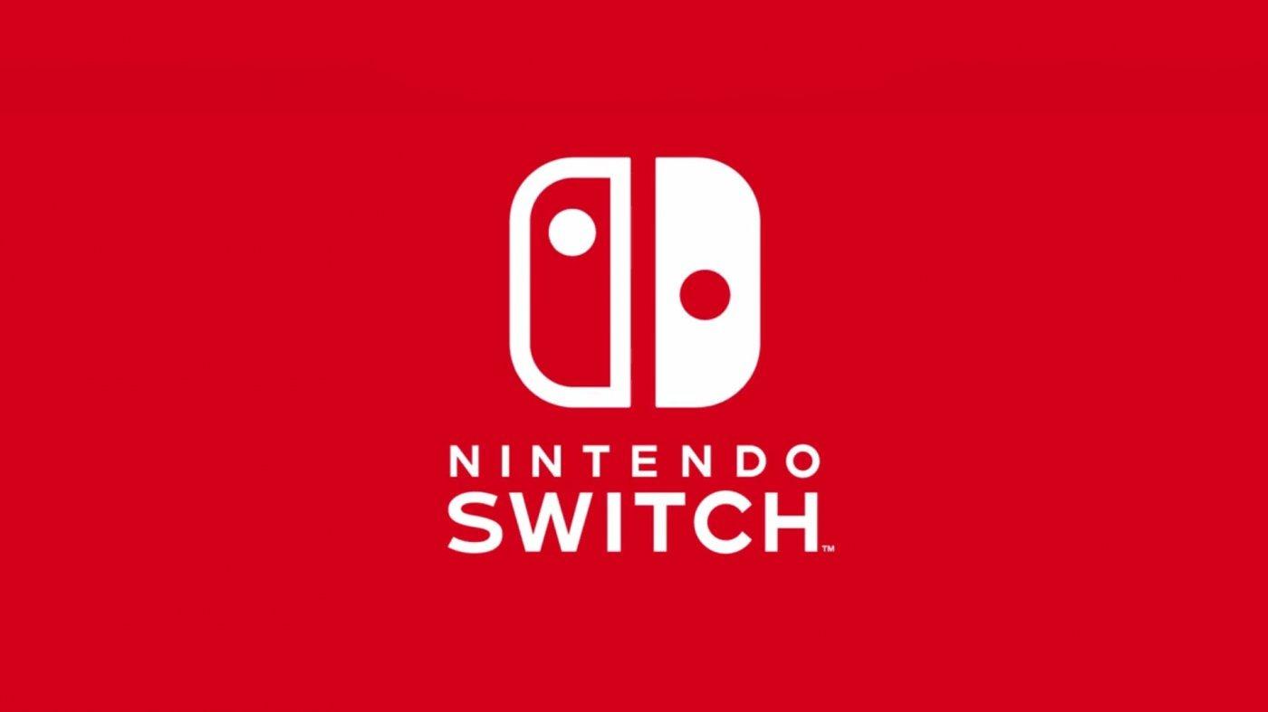 [RUMOR] È in arrivo un annuncio incredibile per Nintendo Switch, secondo King Zell