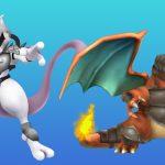 4chan leak pokemon spada e scudo