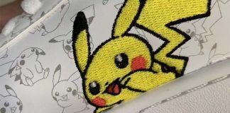 adidas pokemon