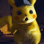 Immagine del film Detective Pikachu