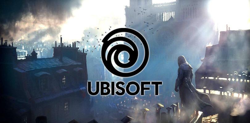 Ubisoft finanzia la ricostruzione di Notre Dame e rende gratuito AC Unity