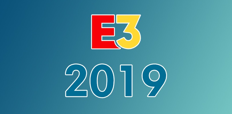 E3 2019: tutte le date e gli orari delle conferenze dedicate all'evento