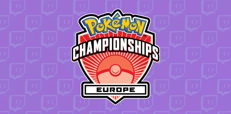 Scopri il programma dei Campionati Internazionali Europei Pokémon di Berlino!