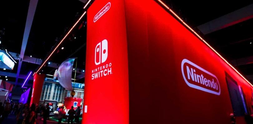 Nintendo non ha intenzione di presentare nuovo hardware all'E3 2019