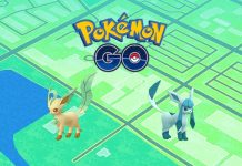 Pokémon Shuffle e Pokémon Shuffle Mobile: arrivano