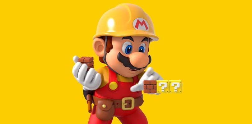 Super Mario Maker 2 Direct: resoconto della diretta sul platform in esclusiva Nintendo Switch
