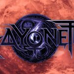 Platinum Games Bayonetta 3