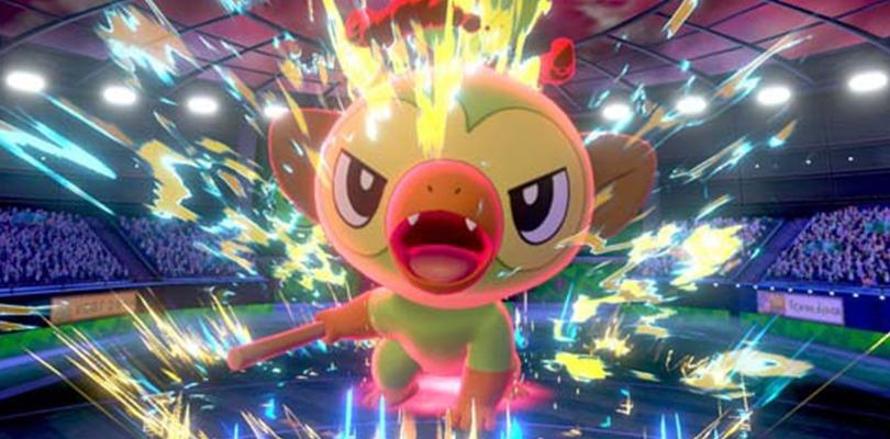 Il Dynamax era già stato anticipato su Pokémon Ultrasole e Ultraluna?
