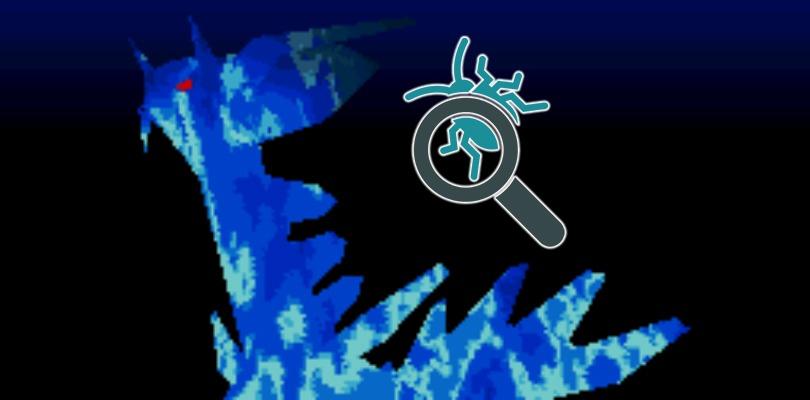 Pokémon Diamante: apparsa online una versione debug precedente al lancio