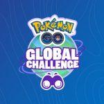 Ultra Bonus Sfida globale Pokémon GO 2019