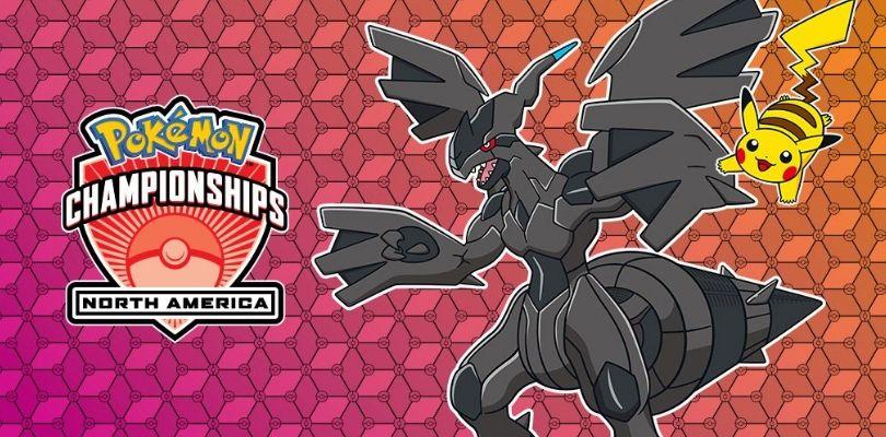 La demo di Pokémon Spada e Scudo sarà giocabile ai Campionati Internazionali Nordamericani