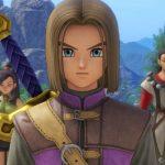Dragon Quest anniversario