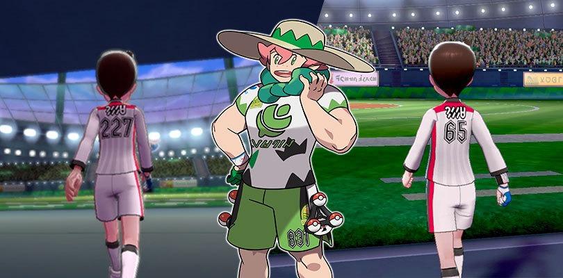 Il nuovo trailer potrebbe contenere la data del prossimo Direct su Pokémon Spada e Scudo