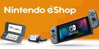 Famiglia di console Nintendo