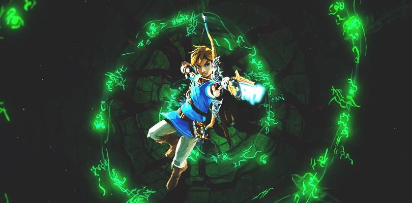 The Legend of Zelda: Breath of the Wild 2, tutto quello che (non) sappiamo