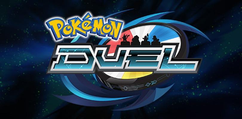 Pokémon Duel chiude definitivamente: il suo servizio cesserà a ottobre