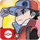 Pokémon Masters icona dell'app