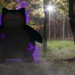 Pokémon ombra