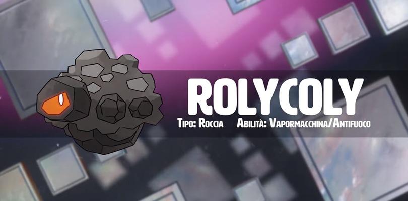 Rolycoly: il vero motore della Rivoluzione Industriale