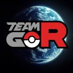 Team GO Rocket copertina