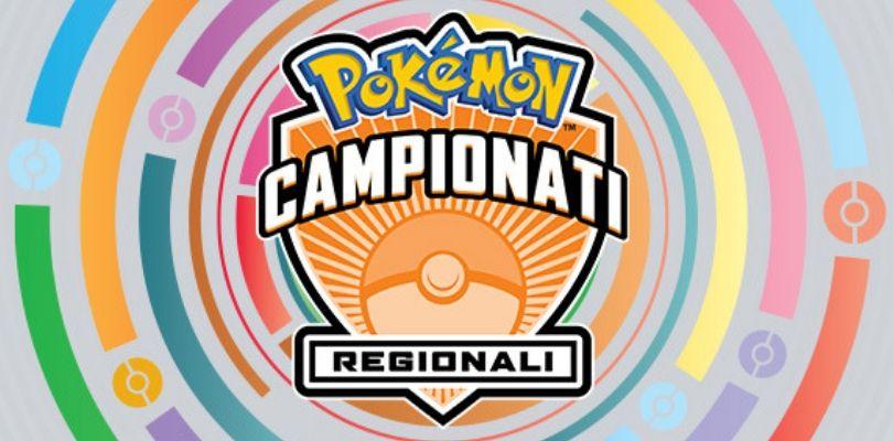 Campionati Regionali di Pokémon: ecco gli appuntamenti per la stagione 2020