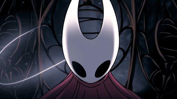 Arrivano nuove informazioni su Hollow Knight: Silksong!