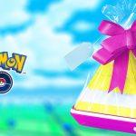 Pacchi amicizia Pokémon GO