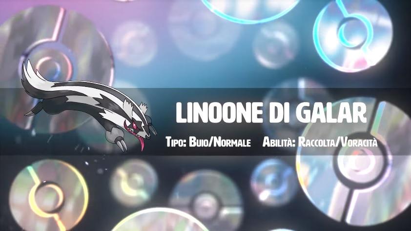 linoone-forma-galar-pok%C3%A9mon-spada-s
