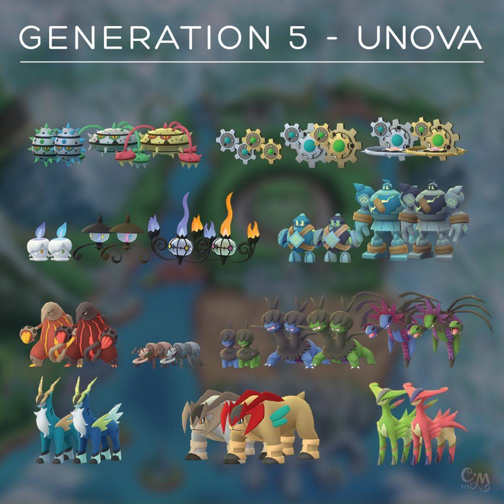 quinta generazione parte 3