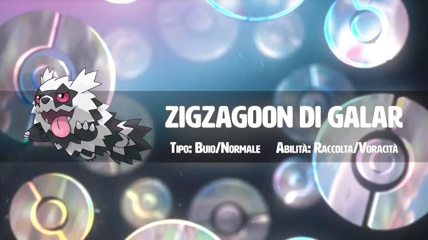 zigzagoon-forma-galar-pok%C3%A9mon-spada