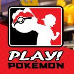 tornei Play! Pokémon