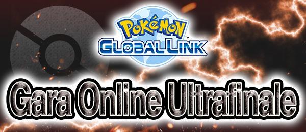 gara online ultrafinale