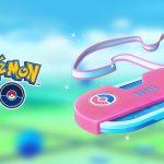 biglietto ricerca speciale Genesect Pokémon GO