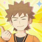 Campagna Lotta Multisquadra Pokémon Masters