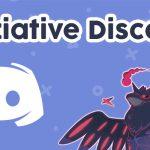 Iniziative Discord