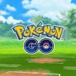 Lega Pokémon GO