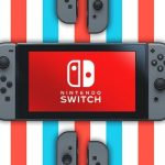 Nintendo Switch segna record di vendite in Europa 10 milioni