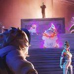 aggiornamento Pokémon GO Team GO Rocket