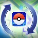 futuri sviluppi per Pokémon GO
